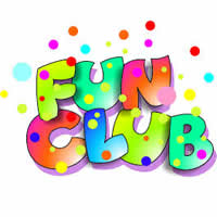 Image result for fun club